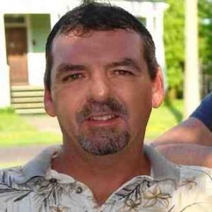 Photo of owner Jon Hetzel